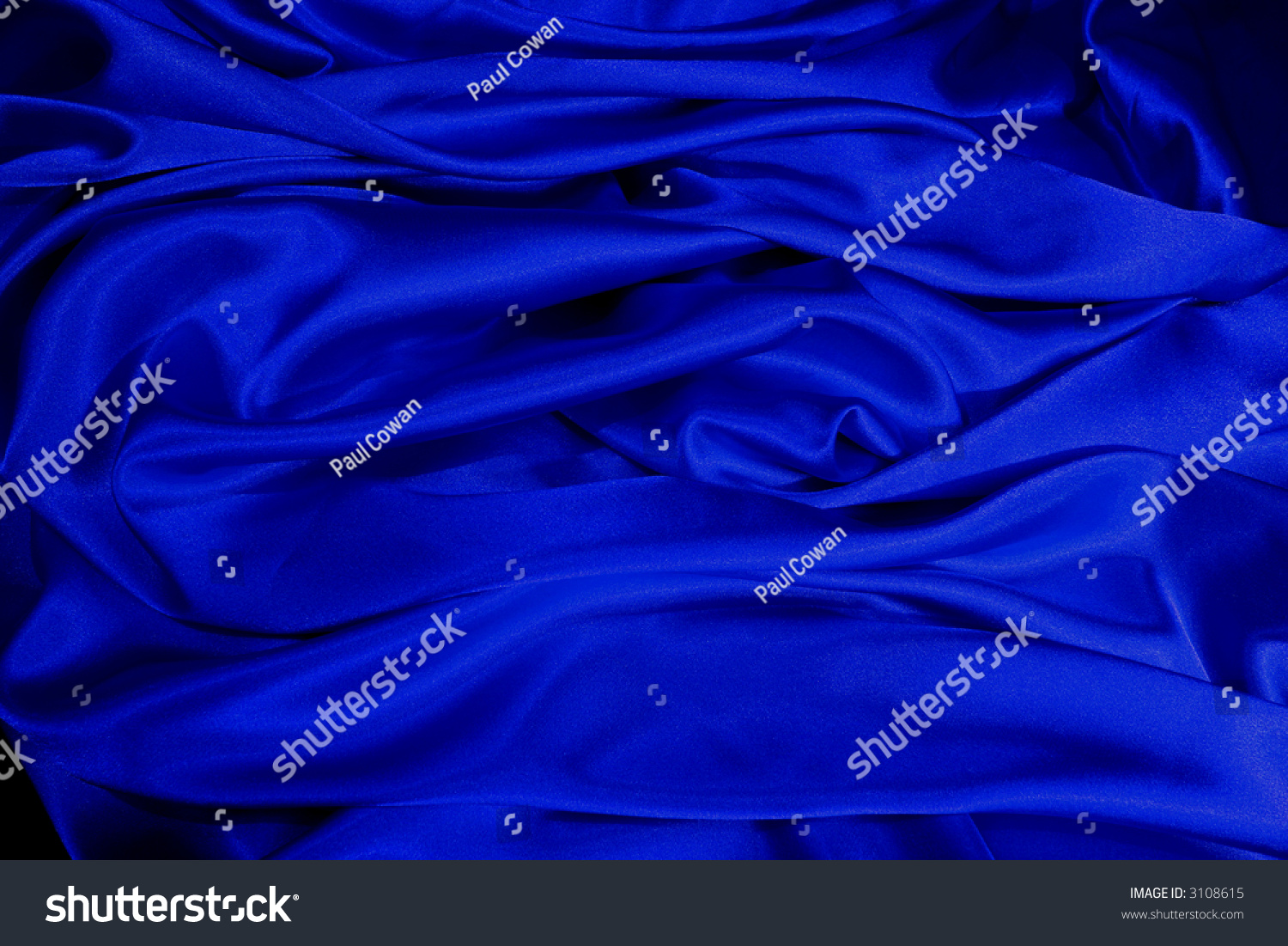 Midnight Blue Background Stock Photo 3108615 Shutterstock 1500x1101