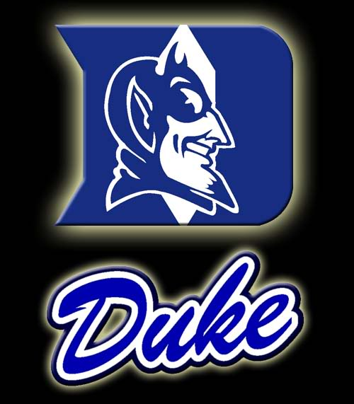 duke graphics and comments 500x571