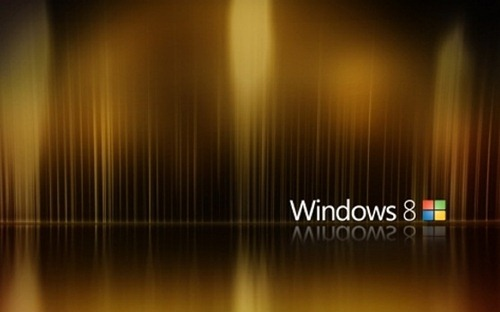 Live Wallpapers For Pc Windows 8   wwwyuyellowpagesnet 500x312