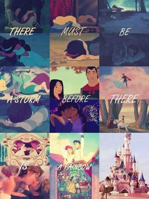 Disney Quotes Cute Wallpapers QuotesGram 500x667