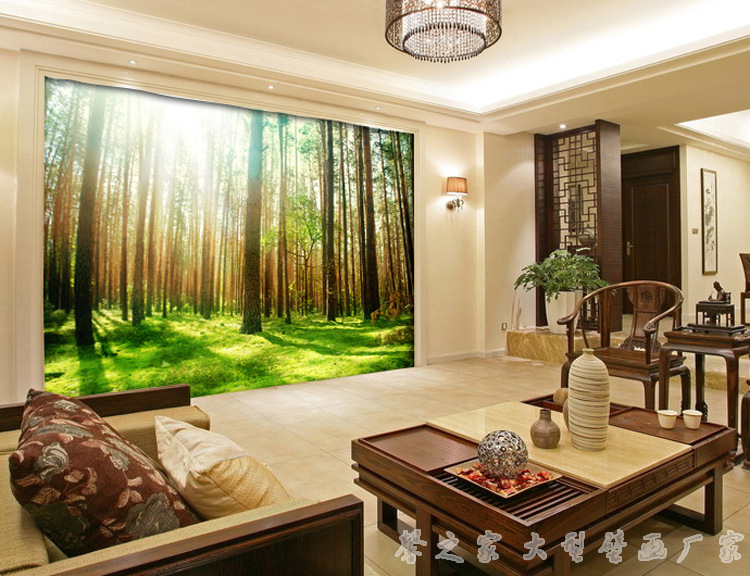 Popular 3d Leafy Buy Popular 3d Leafy Lots From China 3d Leafy 750x576