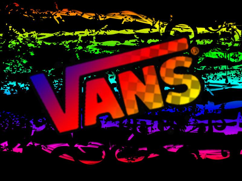Vans WallPaPer by X02 42 800x600