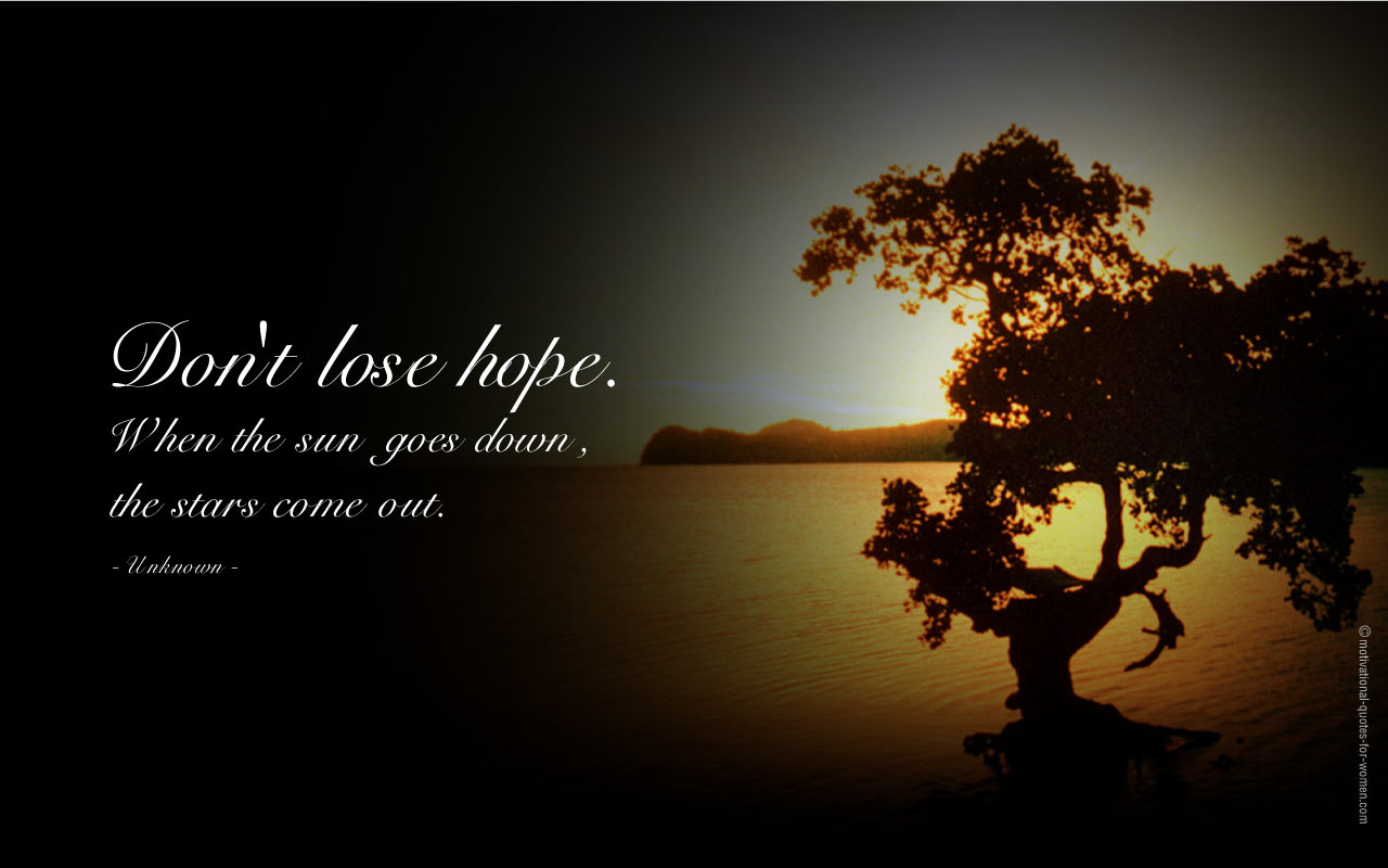 sad wallpapers hope quotes wallpapers walking alone wallpapers 1280x800