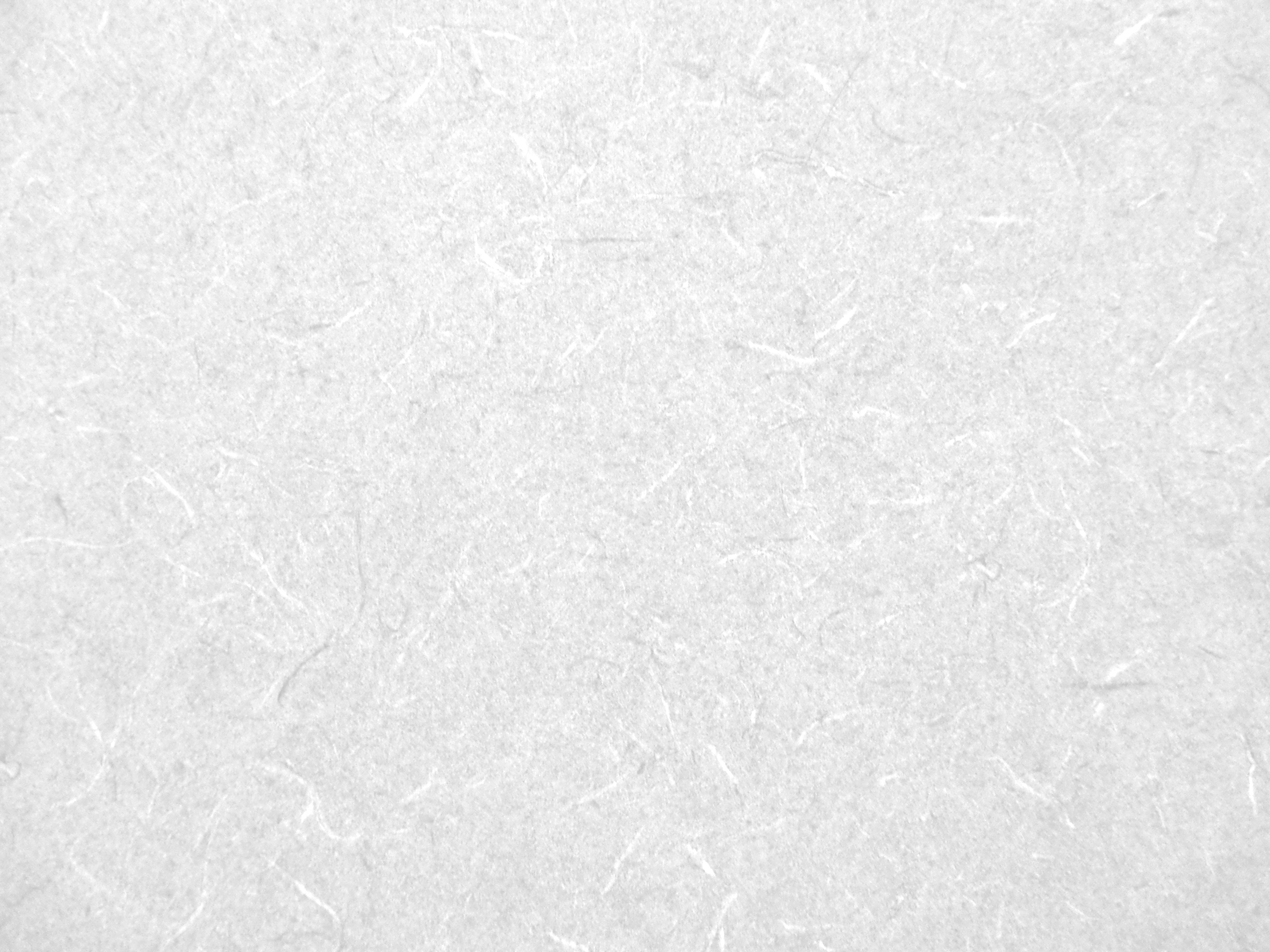 White Abstract Pattern Laminate Countertop Texture Picture 4608x3456