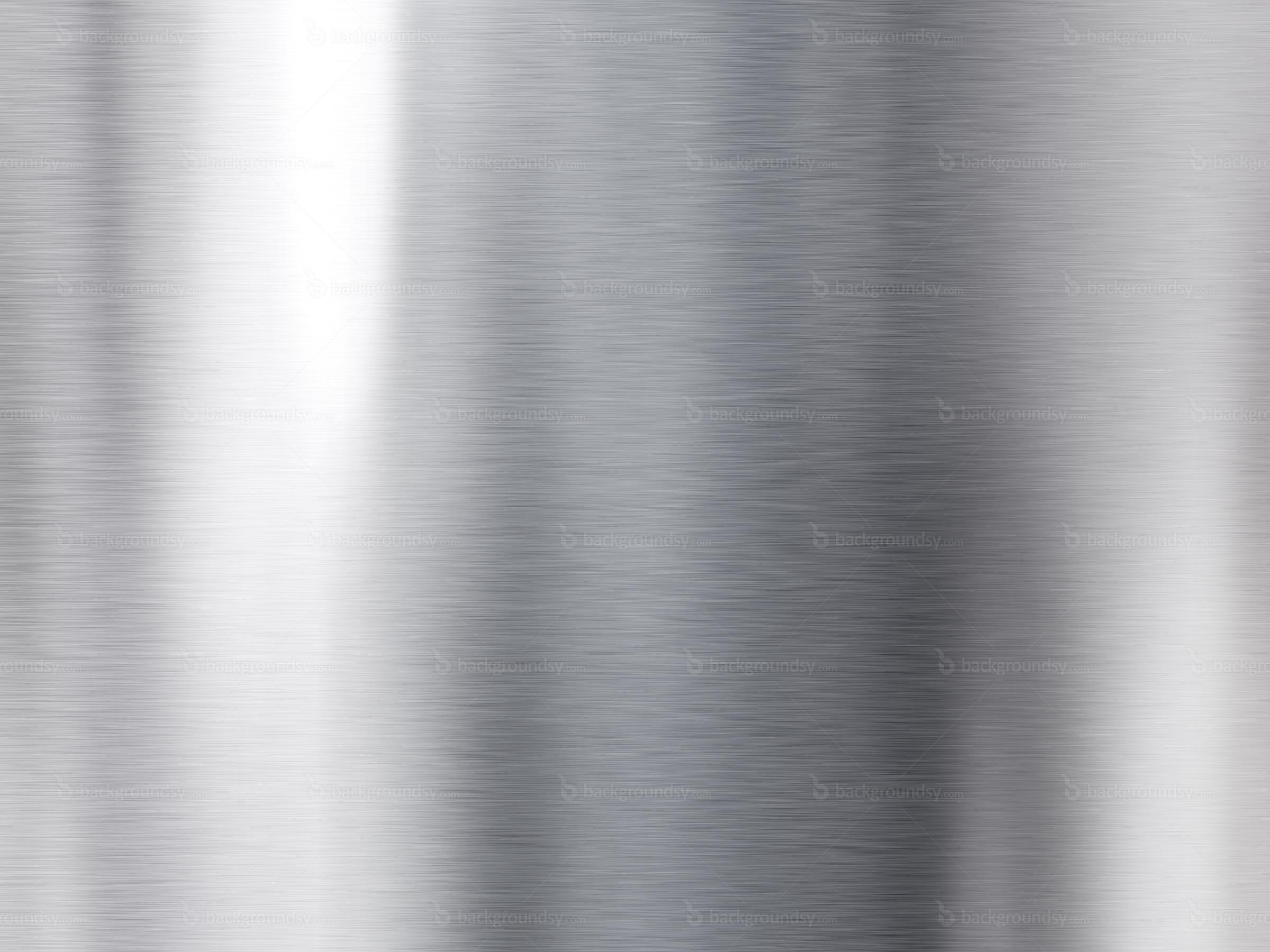 Metal background Backgroundsycom 2400x1800