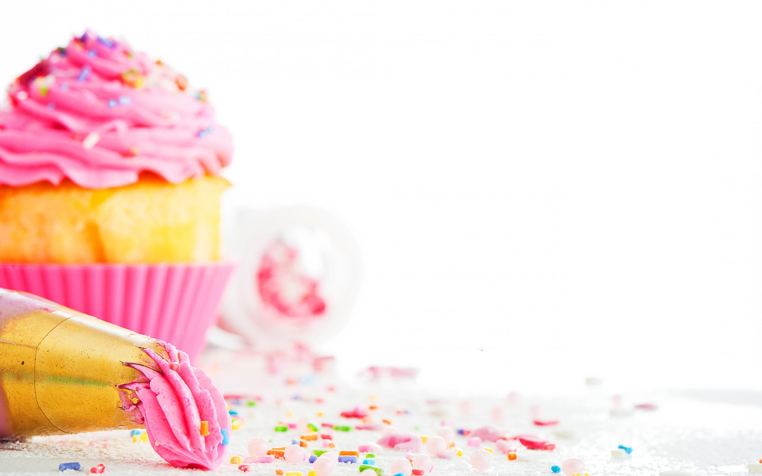 cupcakes wallpaper iphone