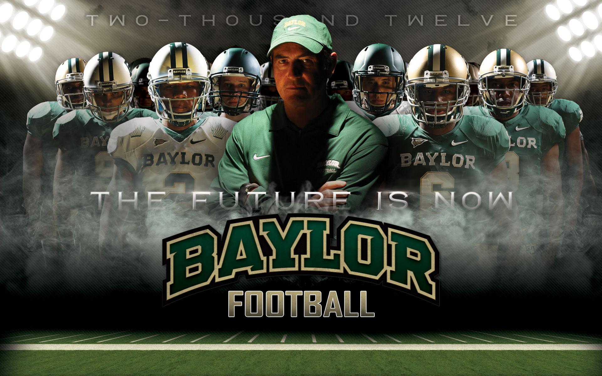 URL httpwwwsmscscomphotofree college football wallpaperhtml 1920x1200