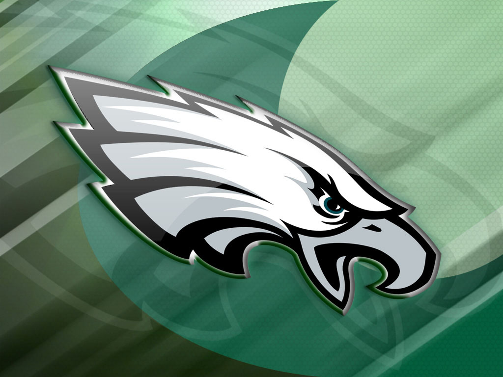 Wallpapers philadelphia eagles wallpaper for computer Desktop 1024x768