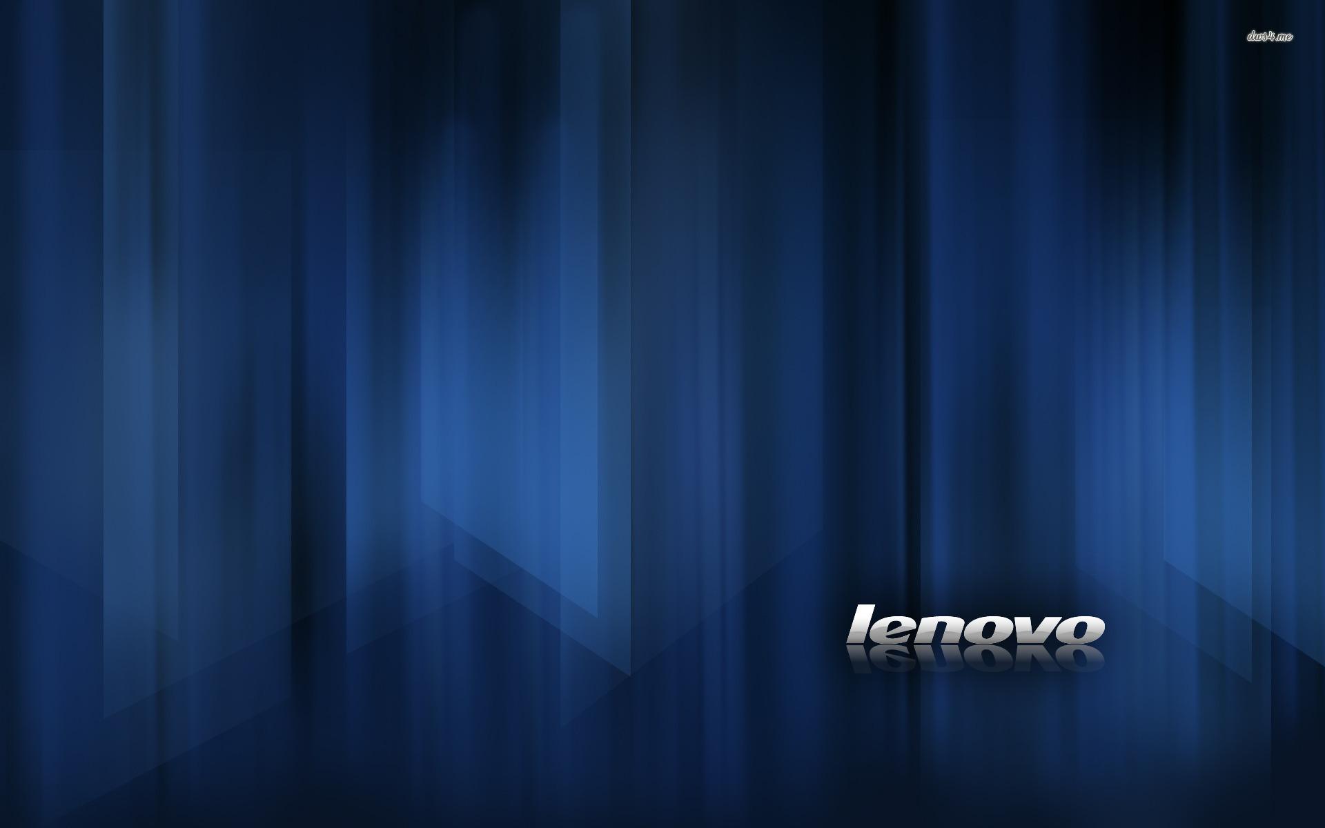 Lenovo wallpaper   Computer wallpapers   986 1920x1200