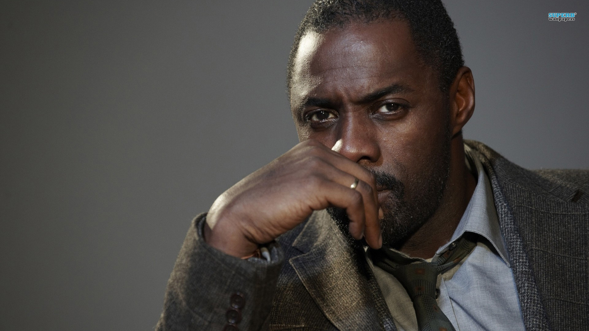 Idris Elba images Idris Elba HD wallpaper and background photos 1920x1080