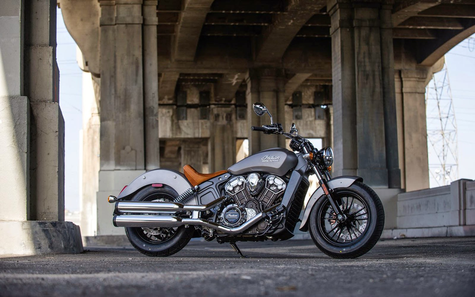 download wallpapers Indian Scout 2015 Wallpapers [1600x1000 1600x1000