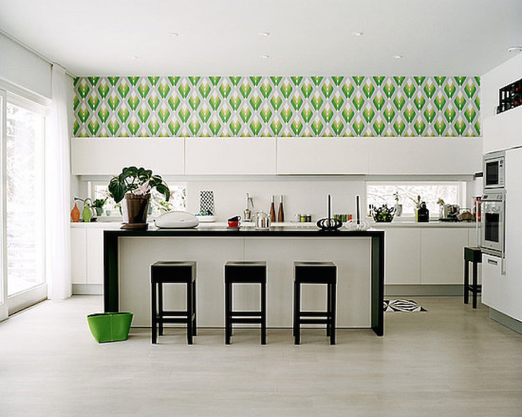 Kitchen Design Ideas Wallpaper Inspirations Home And Decoration 749x599
