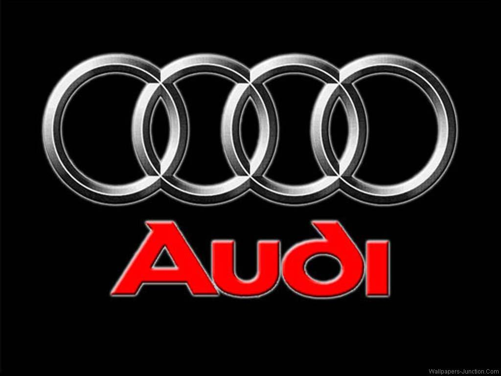 Free Download Audi Logo Wallpapers 1024x768 For Your Desktop Mobile Tablet Explore 47 Audi Logo Wallpaper Audi Wallpapers For Desktop Audi Wallpaper High Resolution Audi Wallpaper Hd