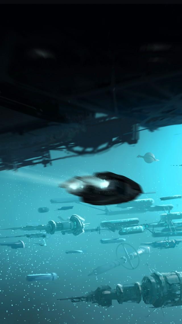 elite dangerous cockpit hd wallpaper - photo #37