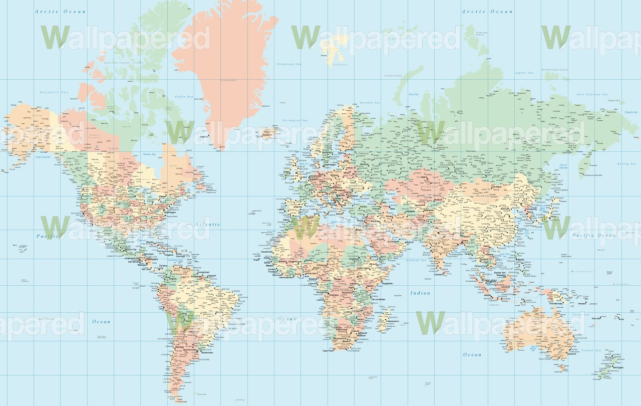 World map with country name and capital and currency picture world map with country name and capital and currency world map with country names capitals x gumiabroncs Image collections