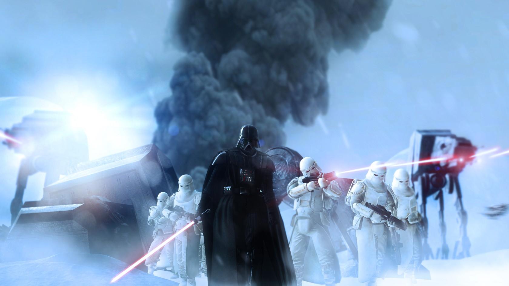 Darth Vader Lego Wallpaper