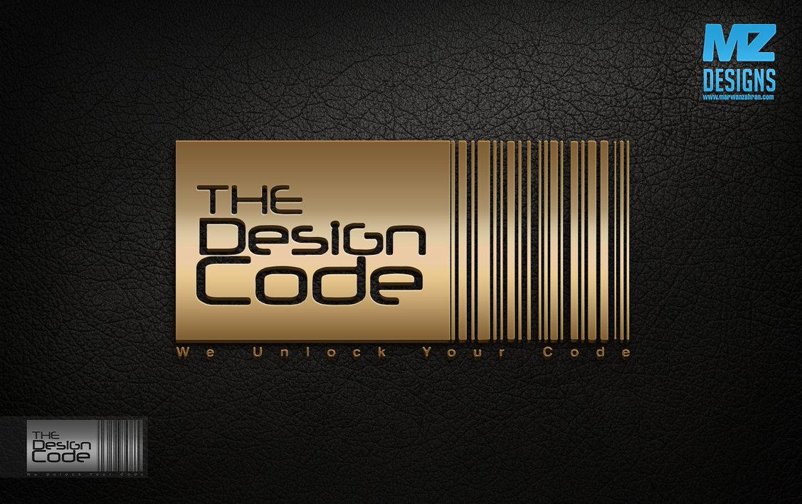 interior design company 2015   Grasscloth Wallpaper 1127x708