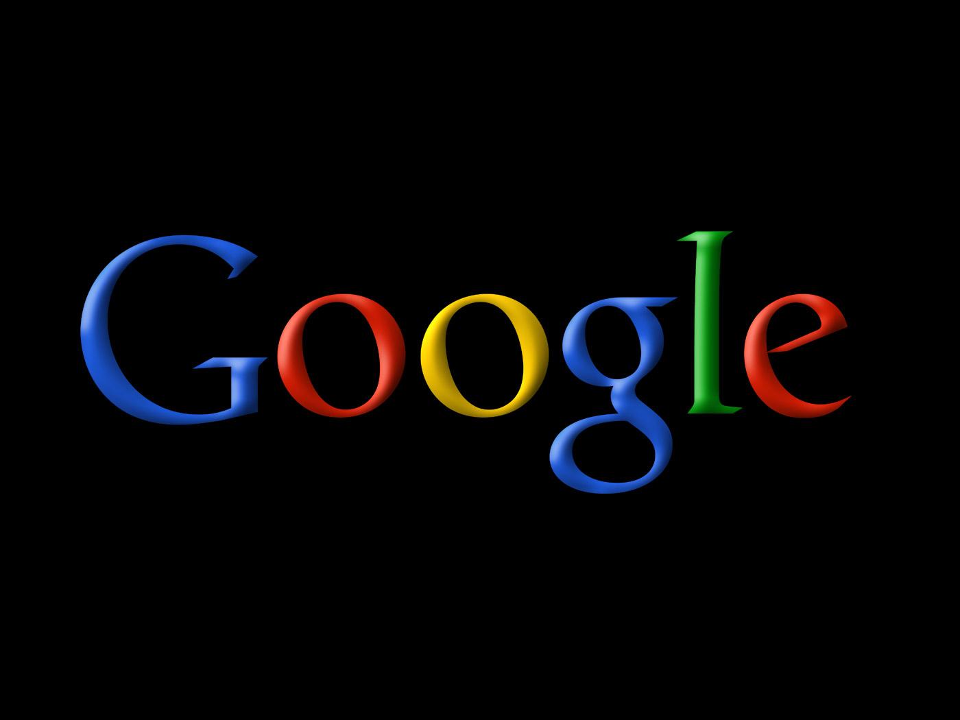 black background google cacosdafap
