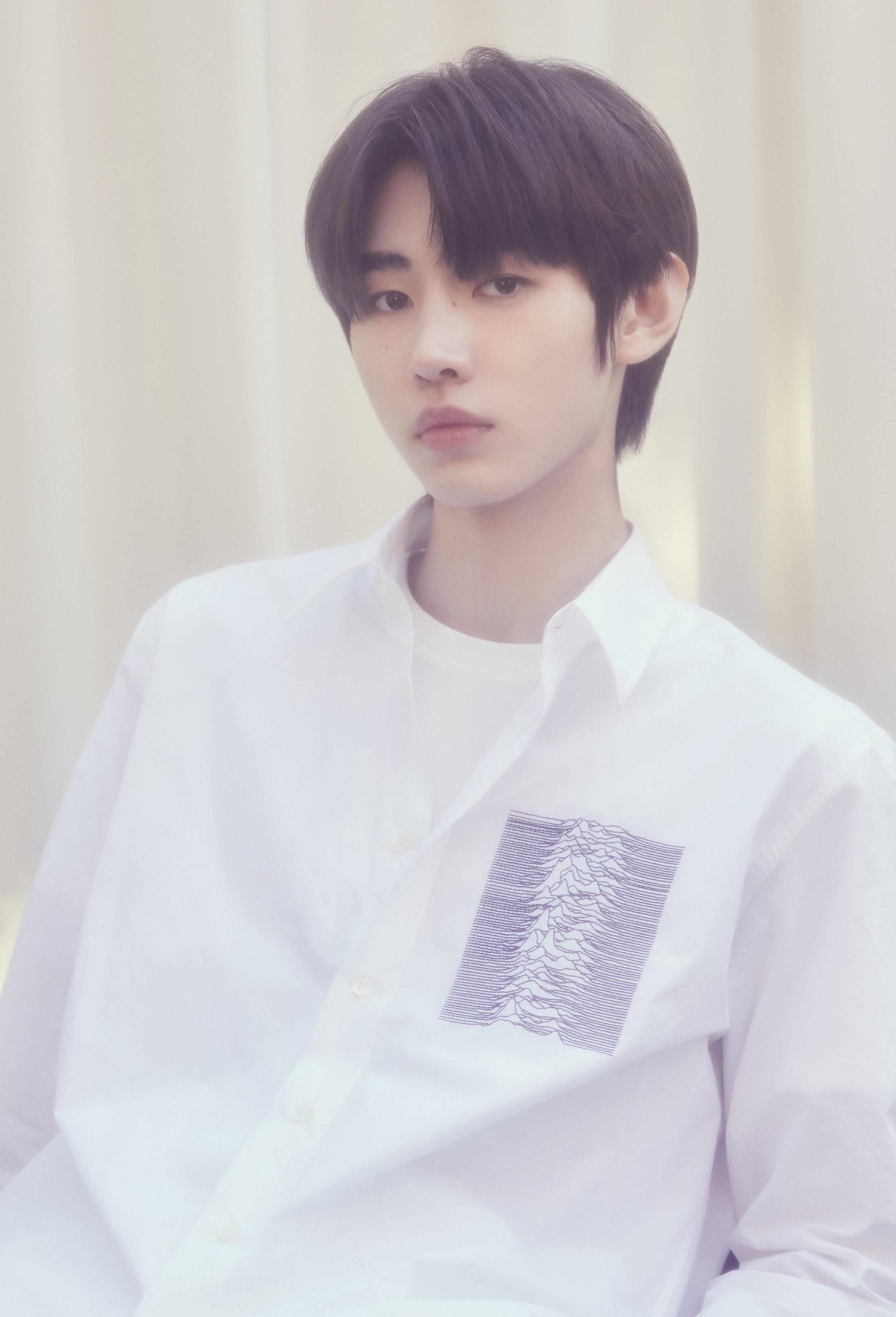 Sunghoon Kpop Wiki Fandom 2787x4096