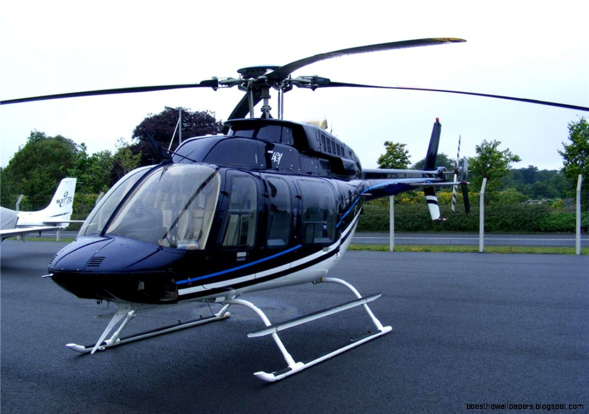 Bell Helicopter Picture Wallpapers Attachment 12624   Amazing 1177x827