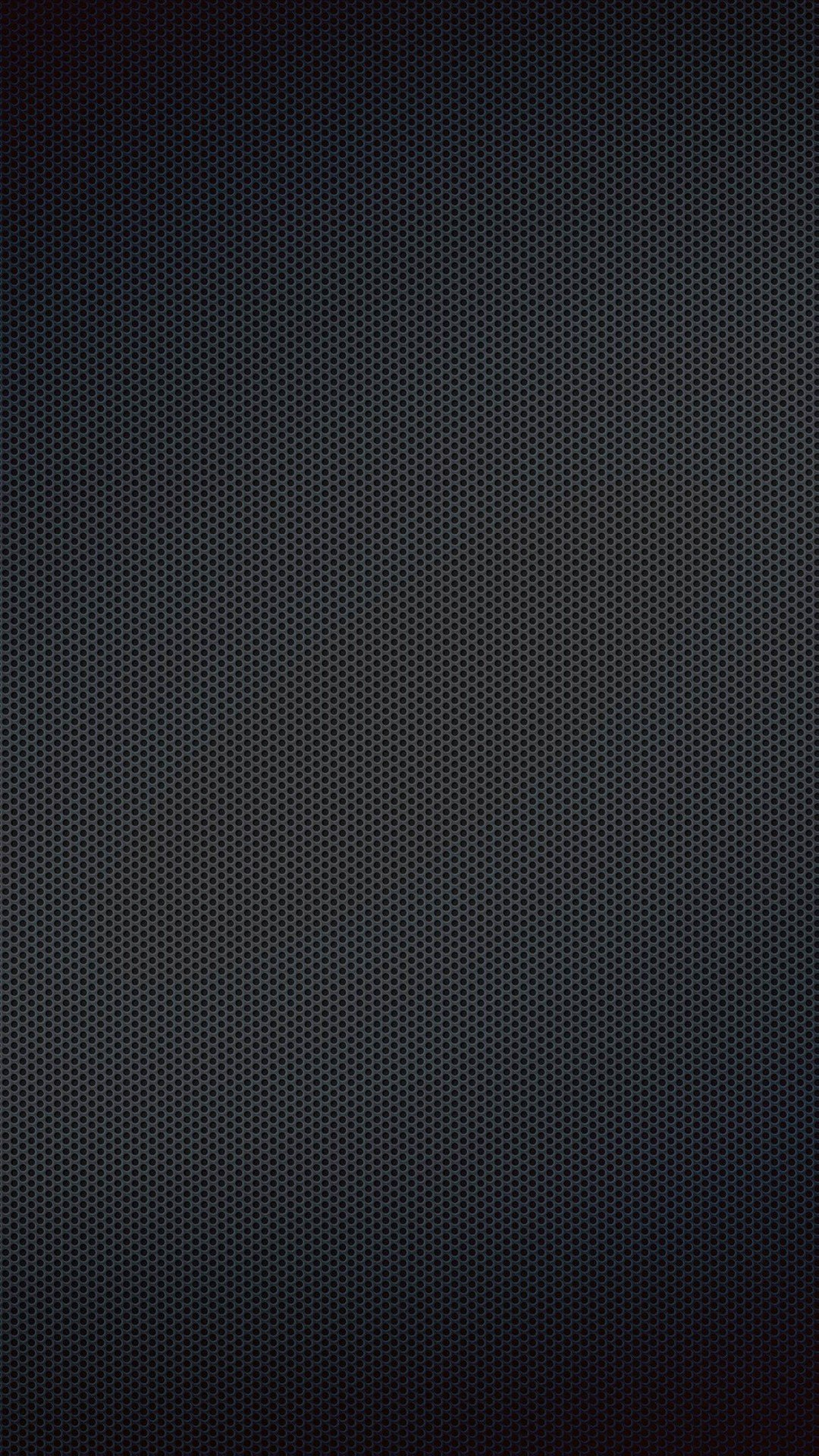 33 Samsung Galaxy S5 Black Wallpaper On Wallpapersafari