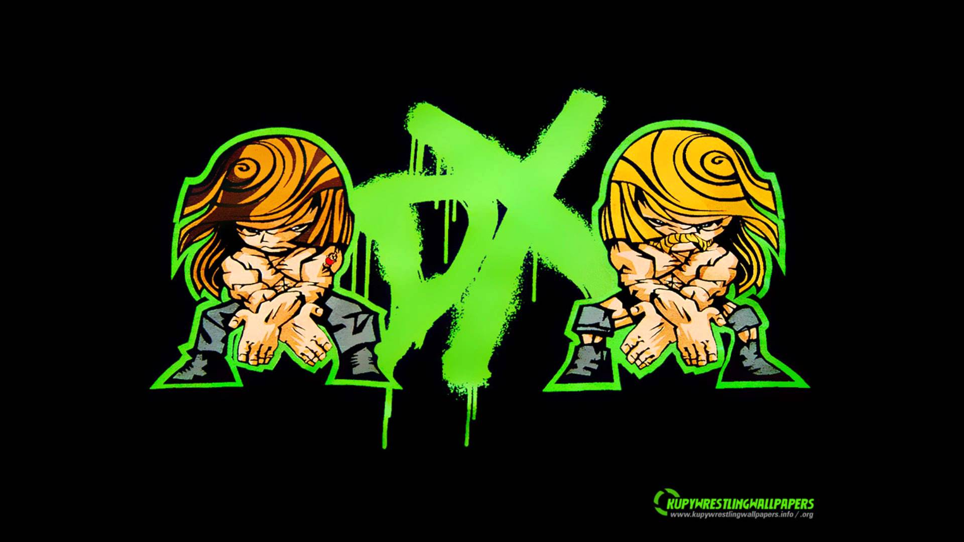 related searches for wwe triple h logo 1920x1080