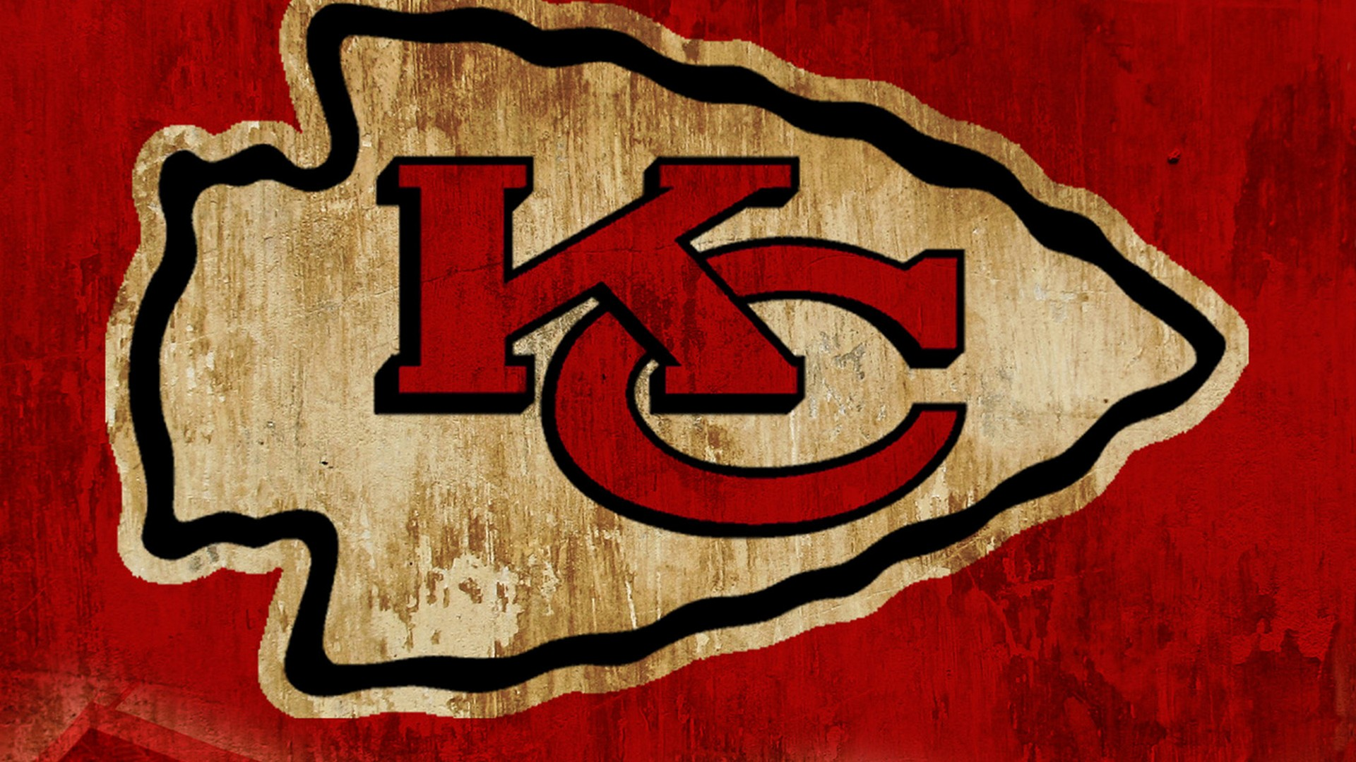 Wallpapers HD Kansas City Chiefs 2020 NFL Football Wallpapers 1920x1080