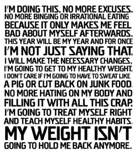 Free Download Funny Motivational Quotes Funny Weight Loss Quotes Weight Loss 450x513 For Your Desktop Mobile Tablet Explore 50 Submit Wallpaper Weight Loss Motivation Fitness Screensavers And Wallpaper Weights