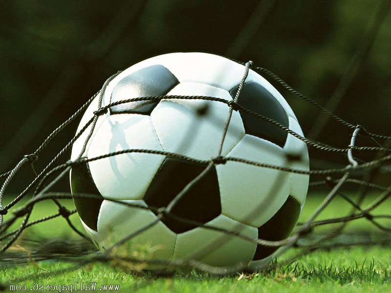 Free download Wallpapers Download HD Football Wallpapers Download