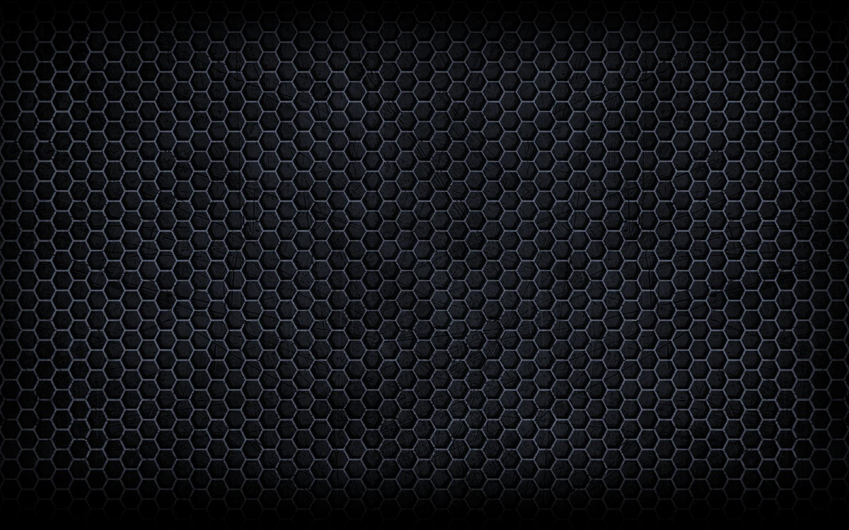 Hexagon texture wallpaper   Wallpaper Wide HD. Hexagonal Wallpaper   WallpaperSafari