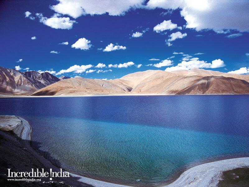 Incredible India   Himalayas   India Wallpaper 20677120 800x600