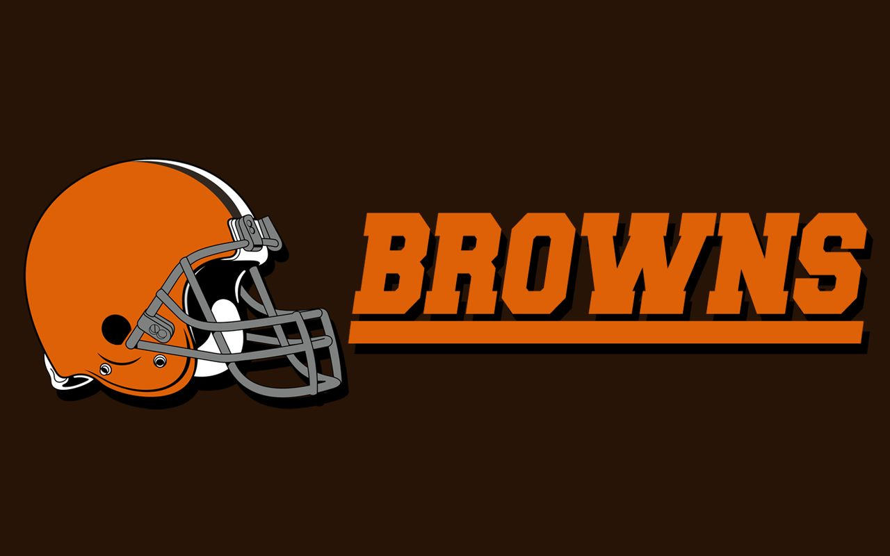 Cleveland Browns Logo Png The cleveland browns 1280x800