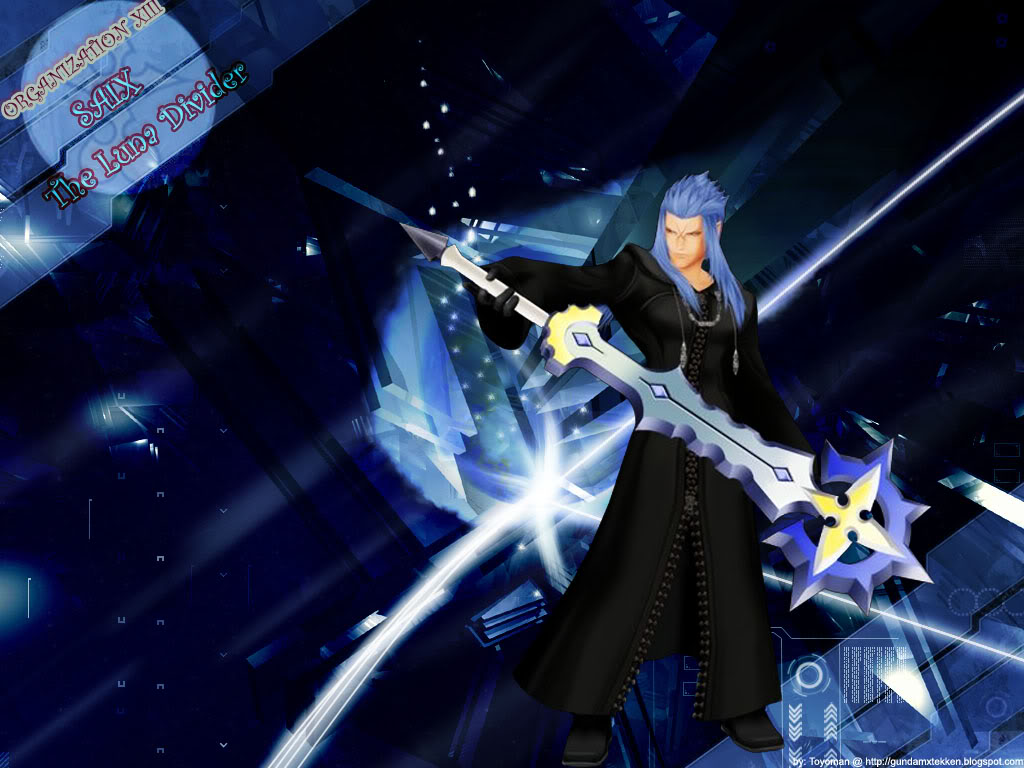 Best 54 Saix Wallpaper on HipWallpaper Saix Wallpaper 1024x768