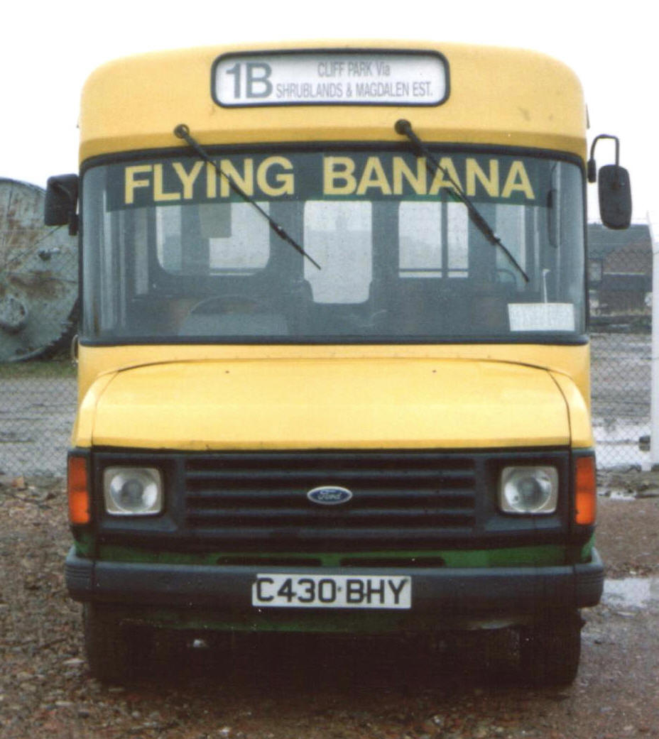 Banana Bus   Quotes Images 928x1041