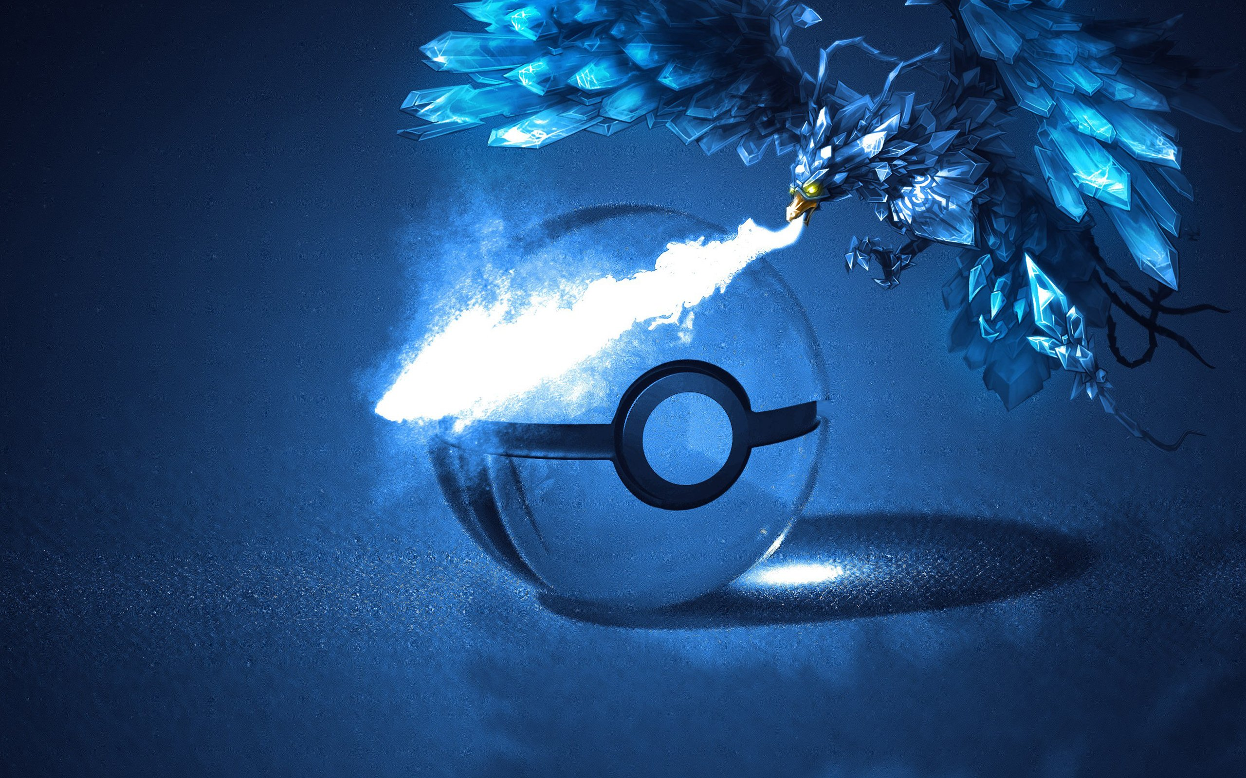 best pokemon go wallpaper   Tag Download HD Wallpaperhd 2560x1600