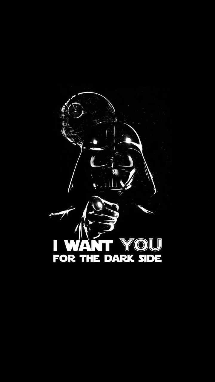 i want you wallpapers wallpapersafari