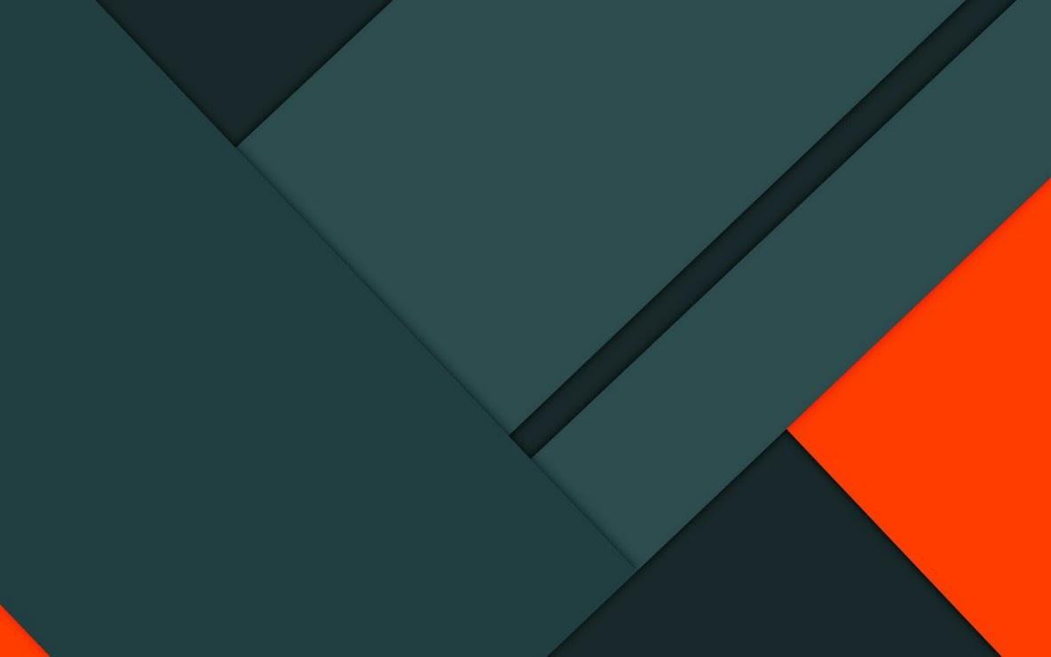 48+ Material Wallpapers PC on WallpaperSafari