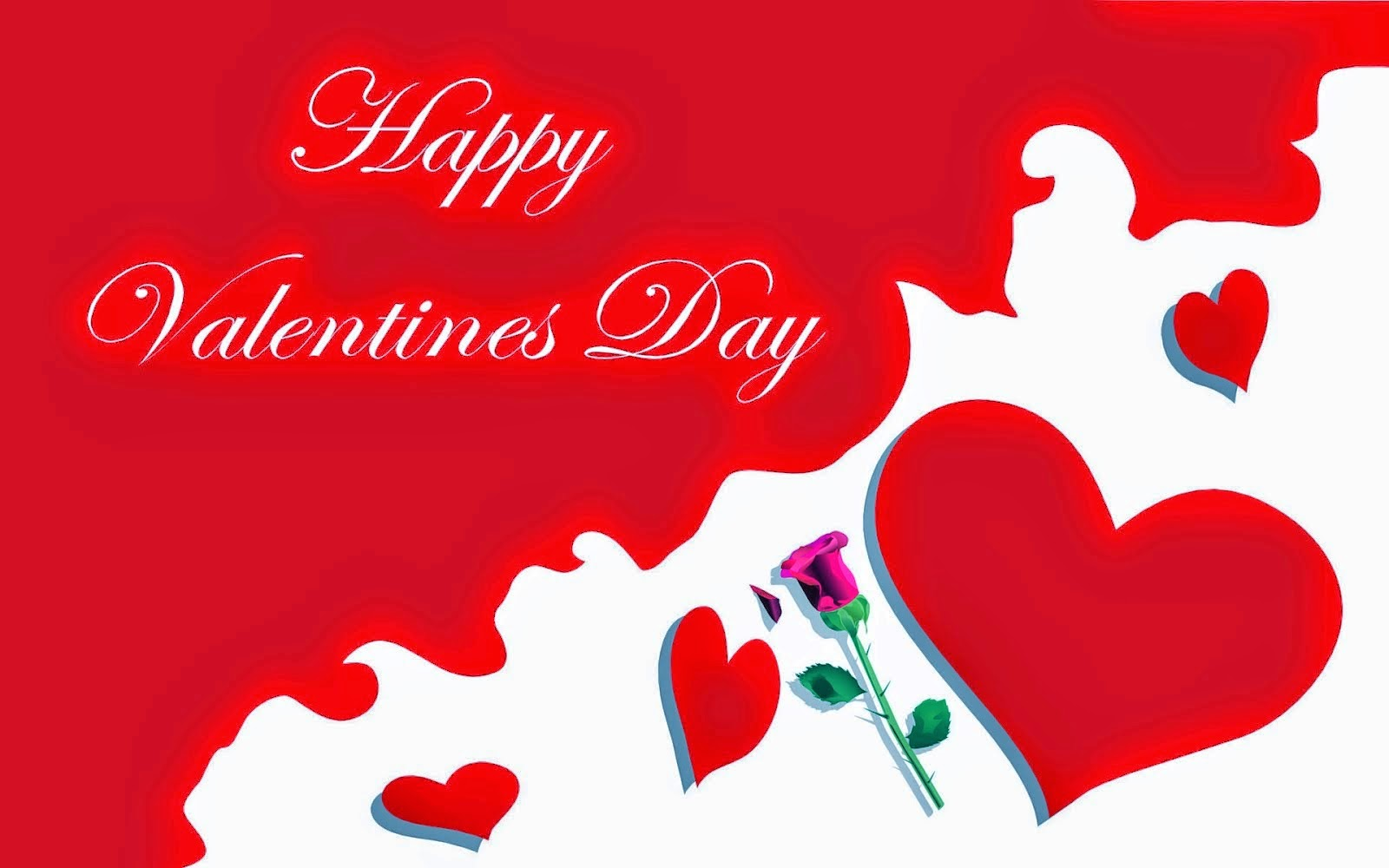 Beautiful Valentines day Wallpapers For Desktop Live HD Wallpaper HQ 1600x1000