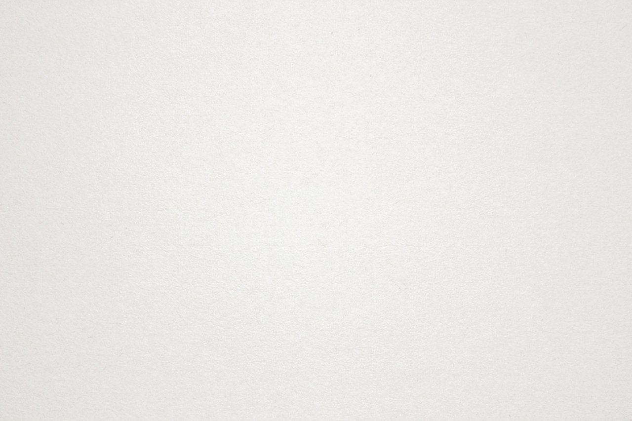 Off White Wallpaper Wallpapersafari