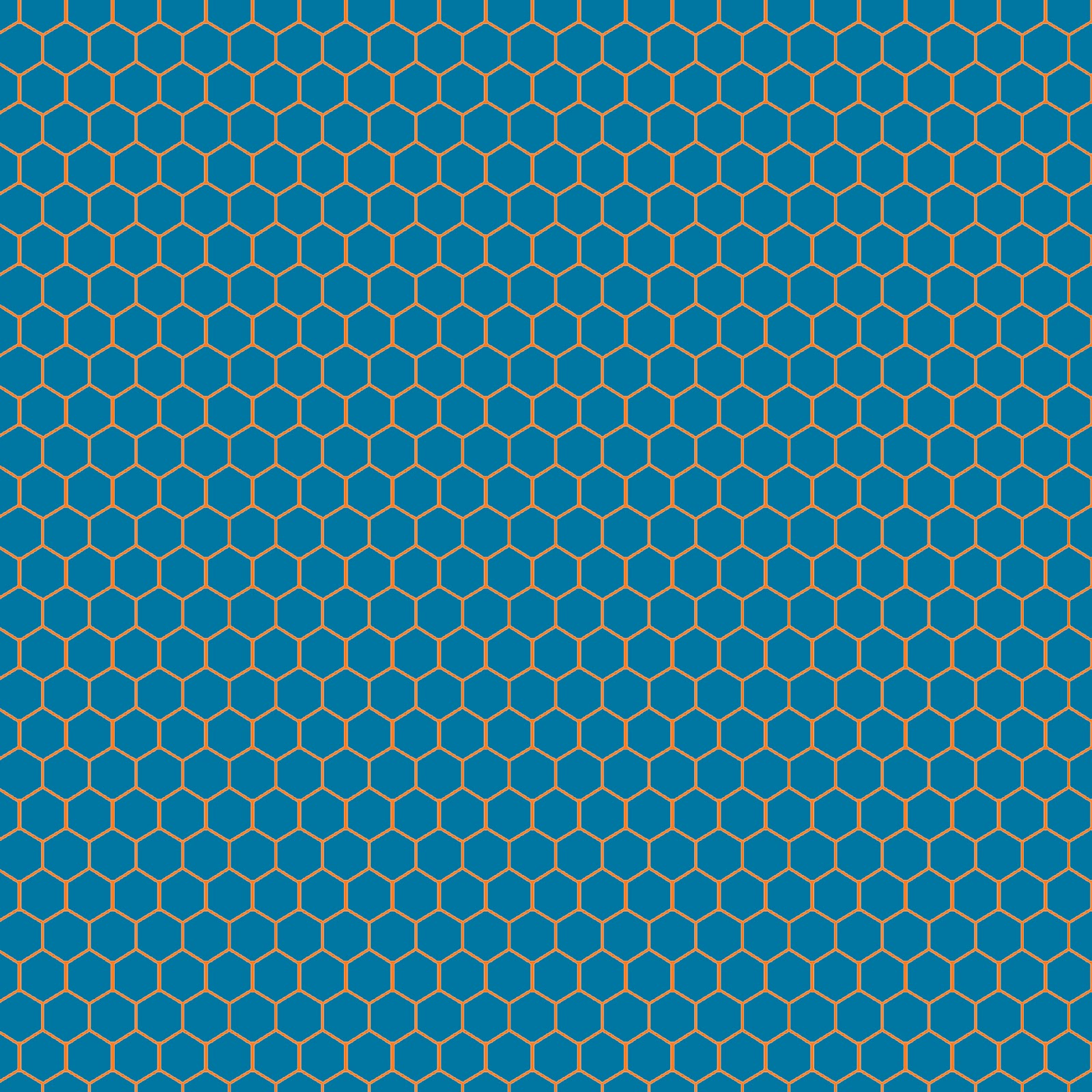 Coral And Navy Wallpaper Wallpapersafari