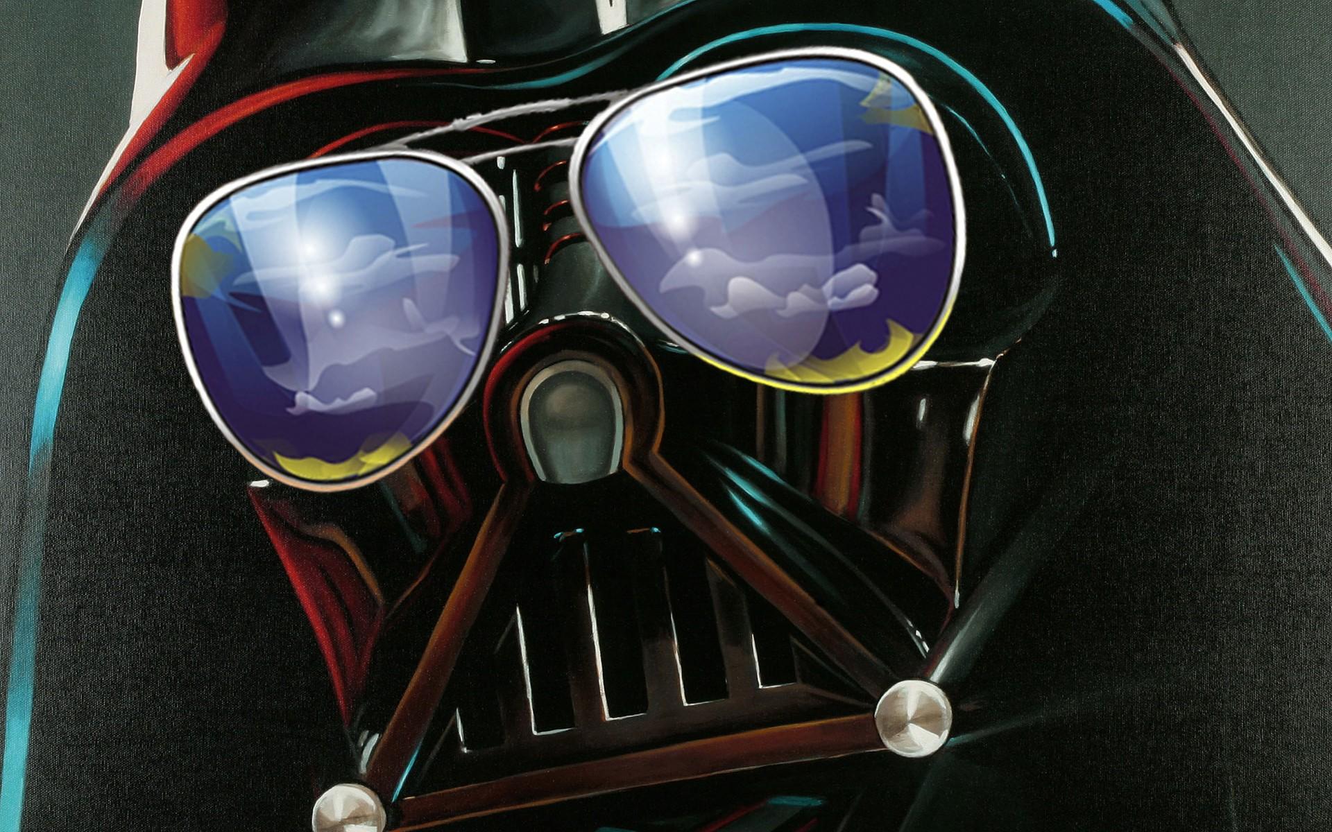 Star Wars the Darth Vader Full HD Desktop Wallpapers 1080p 1920x1200
