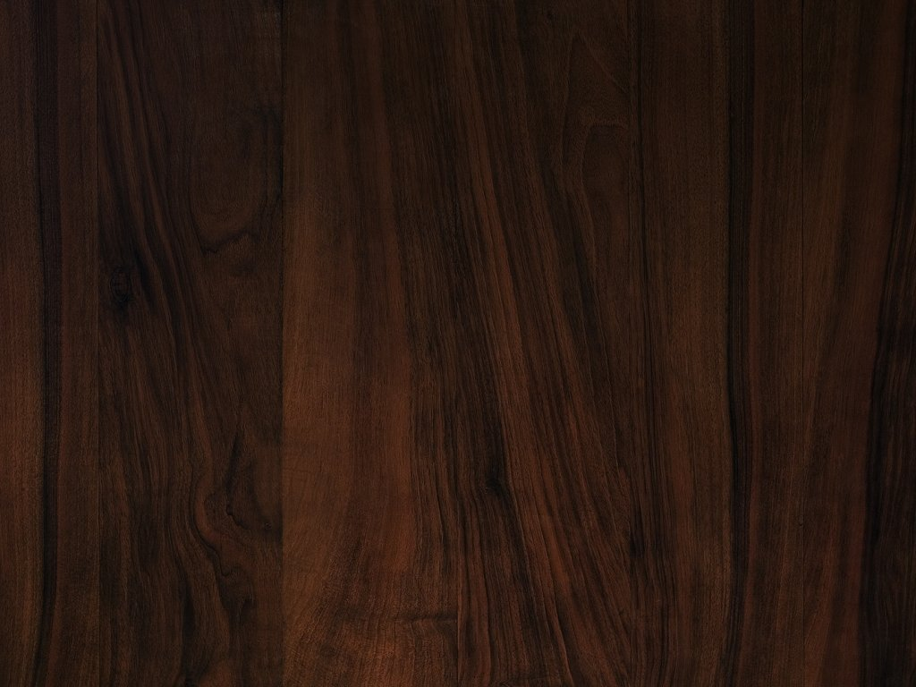 40 Stunning Wood BackgroundsTrickvilla Trickvilla 1024x768