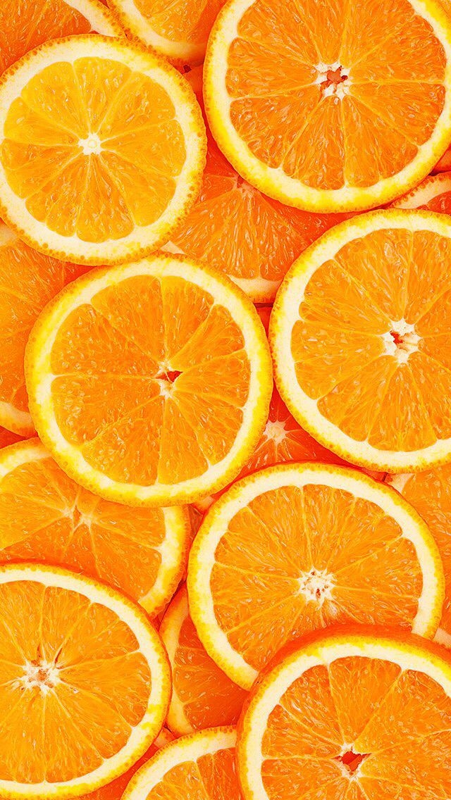 Citrus Fruit iPhone Wallpaper iPhone Wallpapers Shades of 640x1136