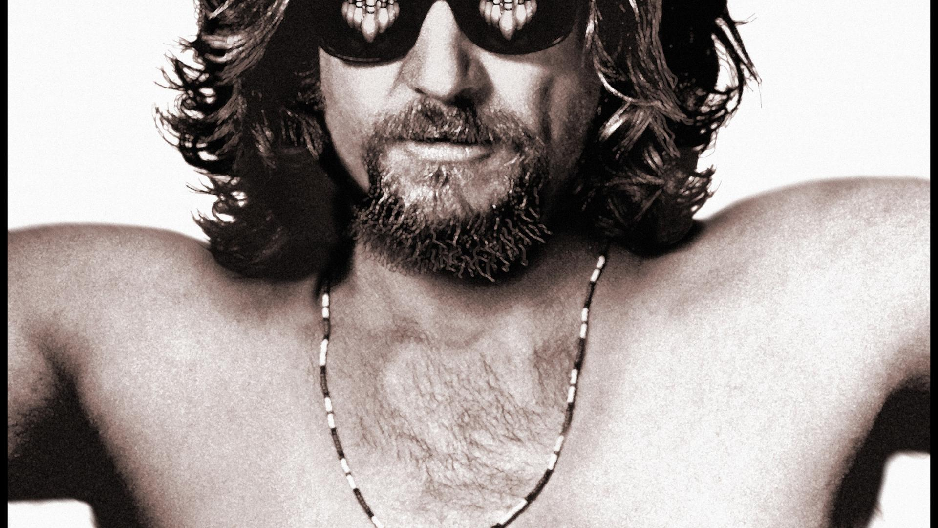 Free Download The Doors Dude Big Lebowski Jim Morrison Wallpaper