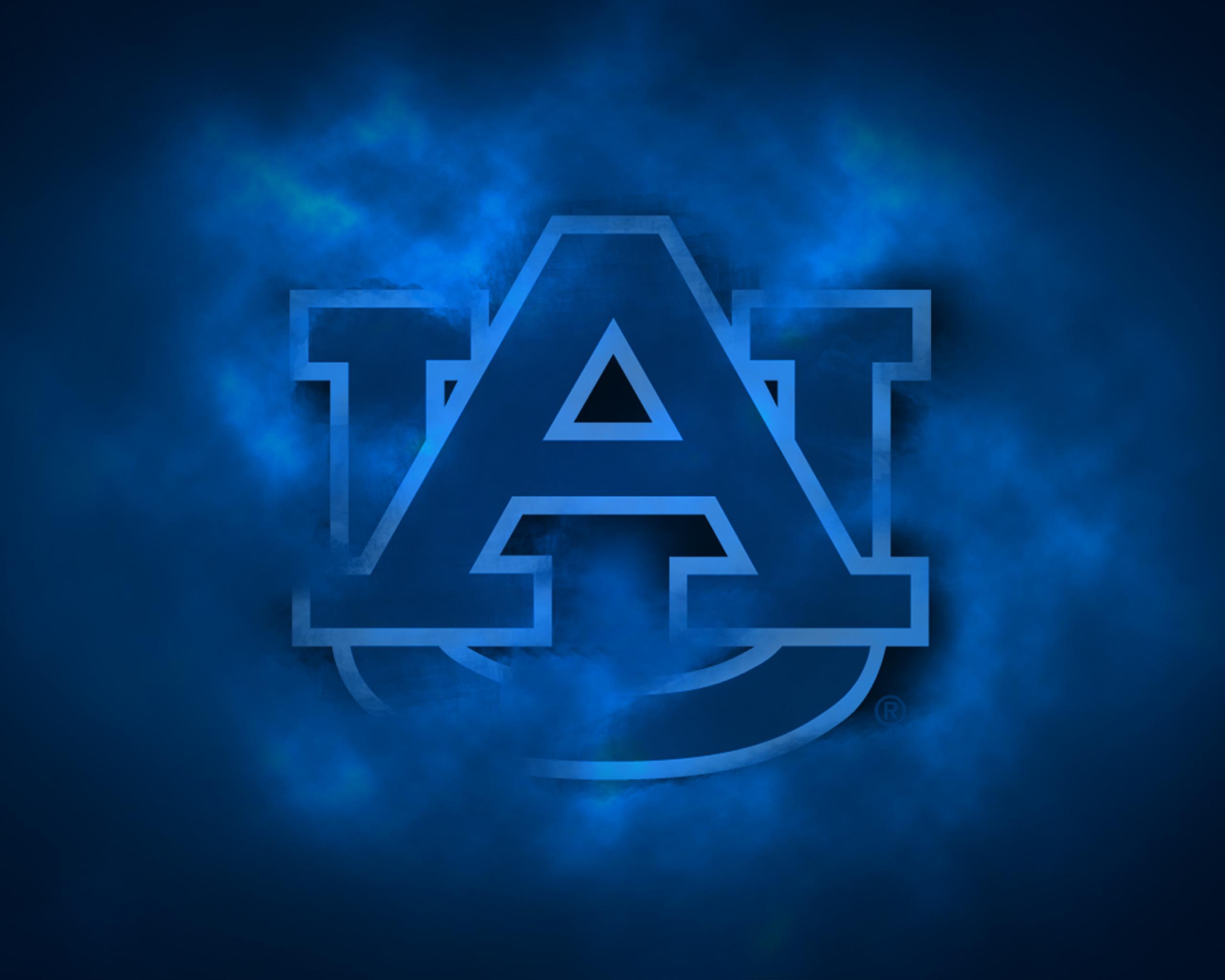 AUBURNTIGERSCOM Auburn University Official Athletic Site 2560x2048