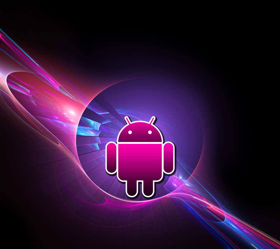 HD Wallpaper of Android New Best Wallpapers 2011 indexwallpaper 960x854