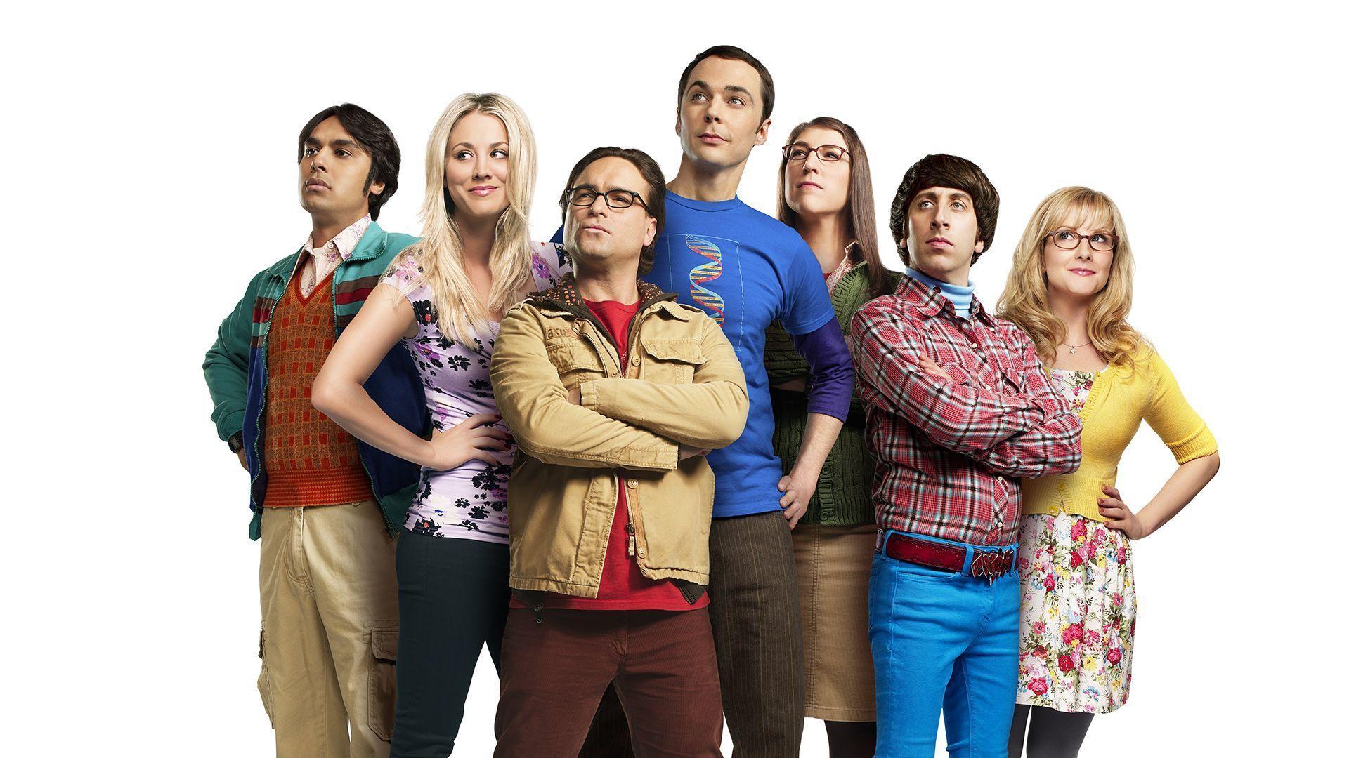 Big bang theory S08e06 1080