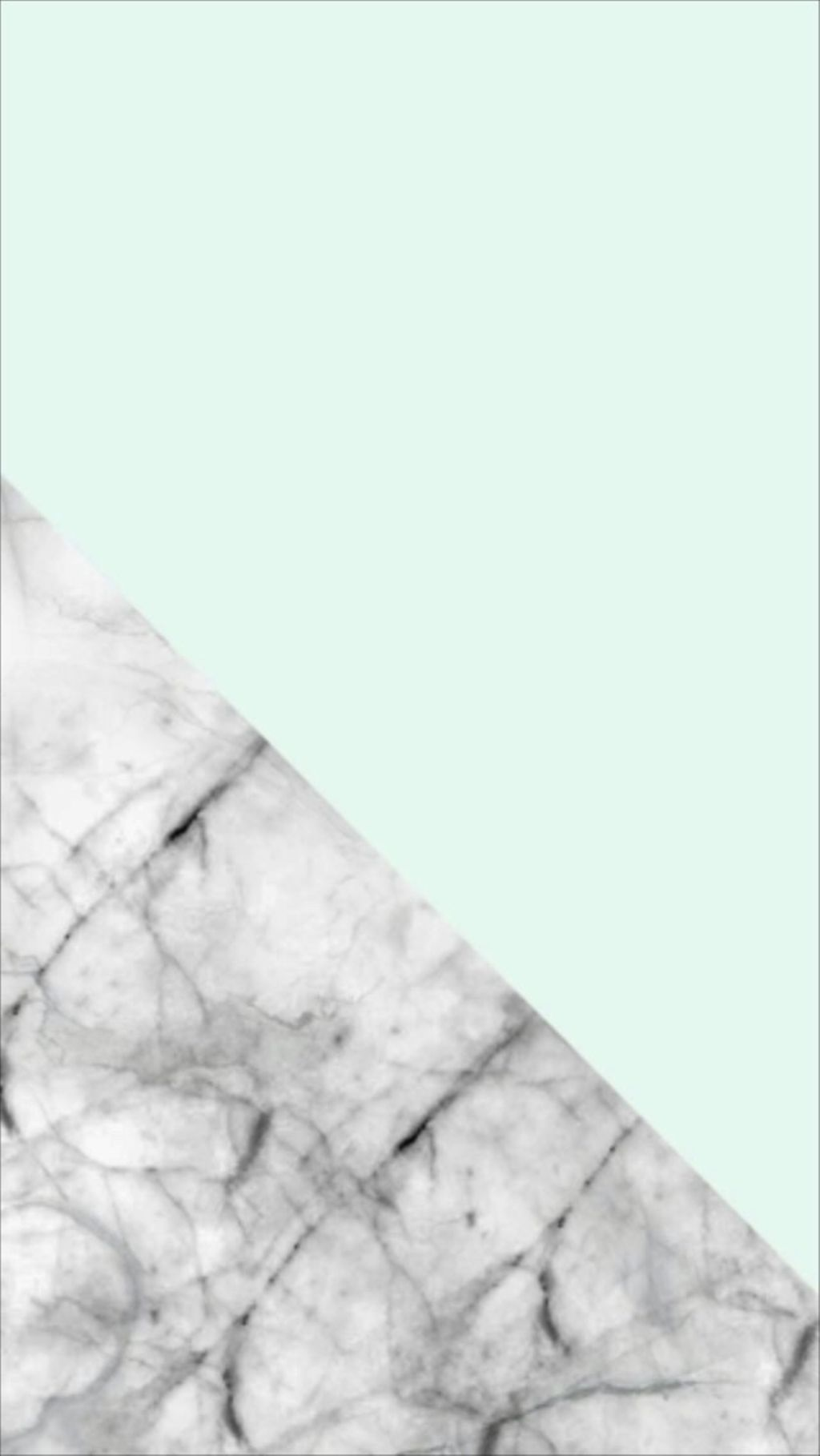 marble iphone wallpaper mint   Ig Hd Wallpapers 1024x1818