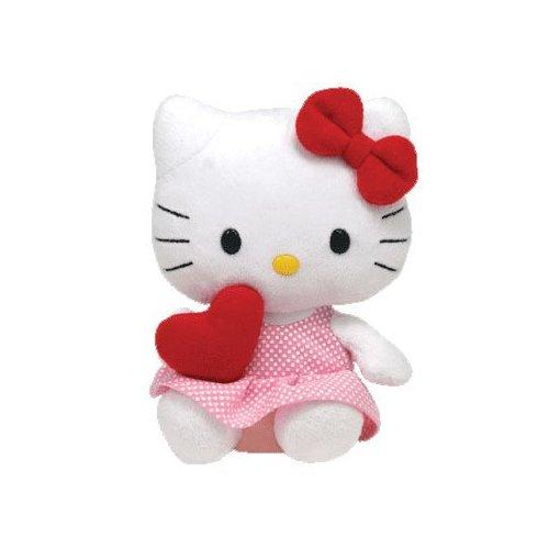 Hello Kitty Valentines Day 500x500