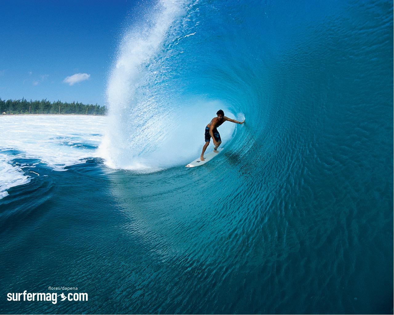 fotos de surf Surf Veja mais papis de1280  EN TABLA DE SURF1600 1280x1024